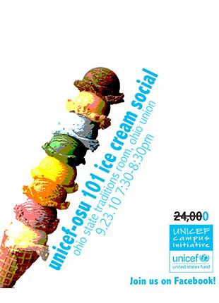 Poster Sample - 105