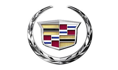 132 Logo Các Hãng Ô Tô (P2)