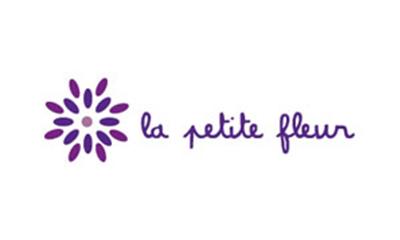 Mẫu Logos Sử Dụng Phông Chữ Viết Tay