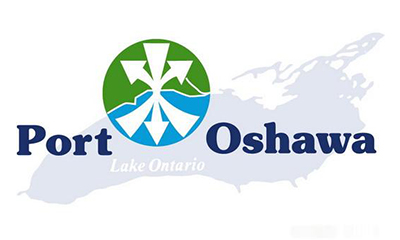 20 Mẫu Logo Cảng Biển Trên Thế Giới