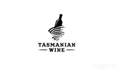 Bộ Sưu Tập Các Logo Hình Chai Rượu