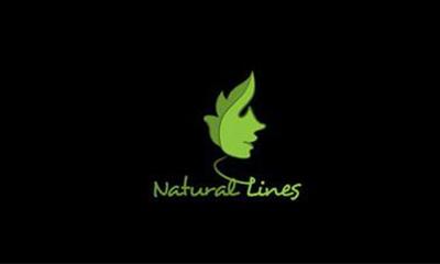 Hơn 25 Mẫu Logo Đẹp Hình Chiếc Lá