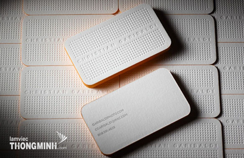 Name Card-030